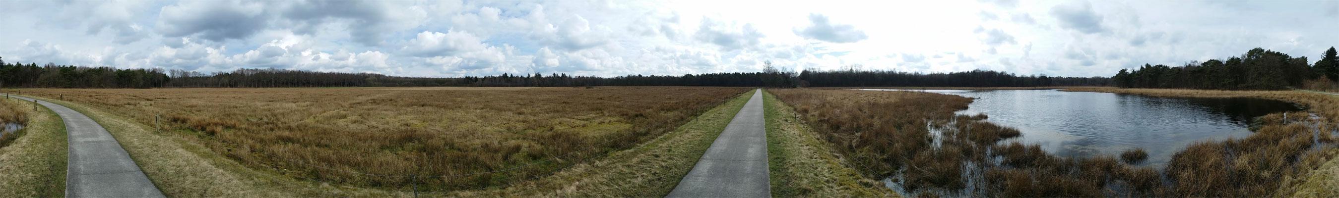 Panorama-familiepad-Ruinen-Het-Bovenveen-voetzoekers