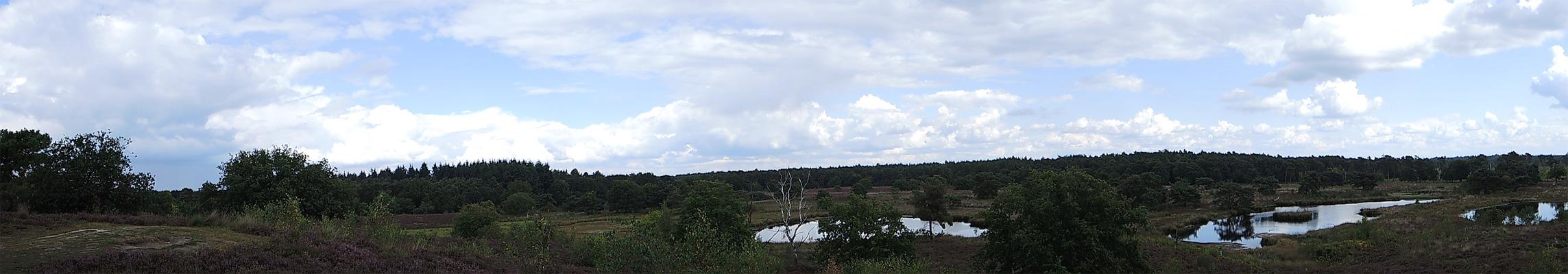 rivierduinenroute-panorama-voetzoekers