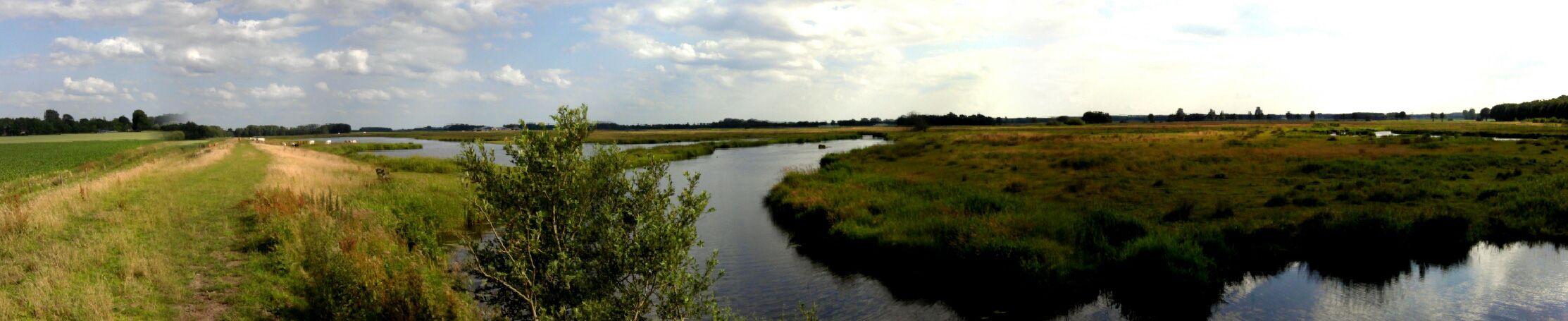 voetzoekers-annermoeras-panorama