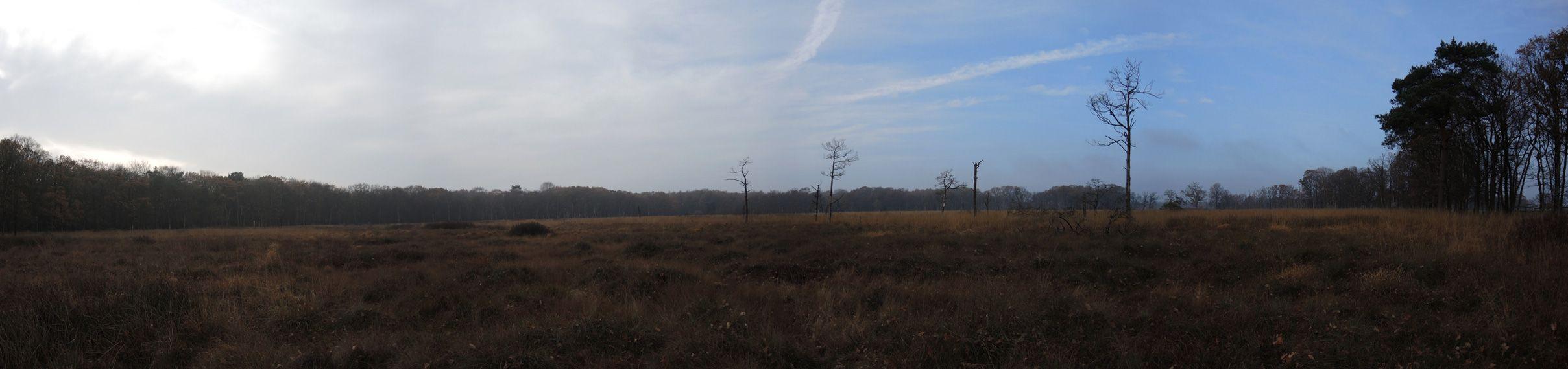 voetzoekers-appelbergen-panorama