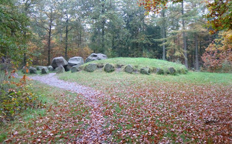 voetzoekers-archeologische-route-sleenerzand-foto-papeloze-kerk-henny-blokzijl