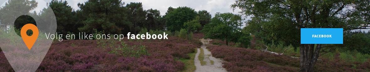 voetzoekers-banner-groot-homepagina-facebook