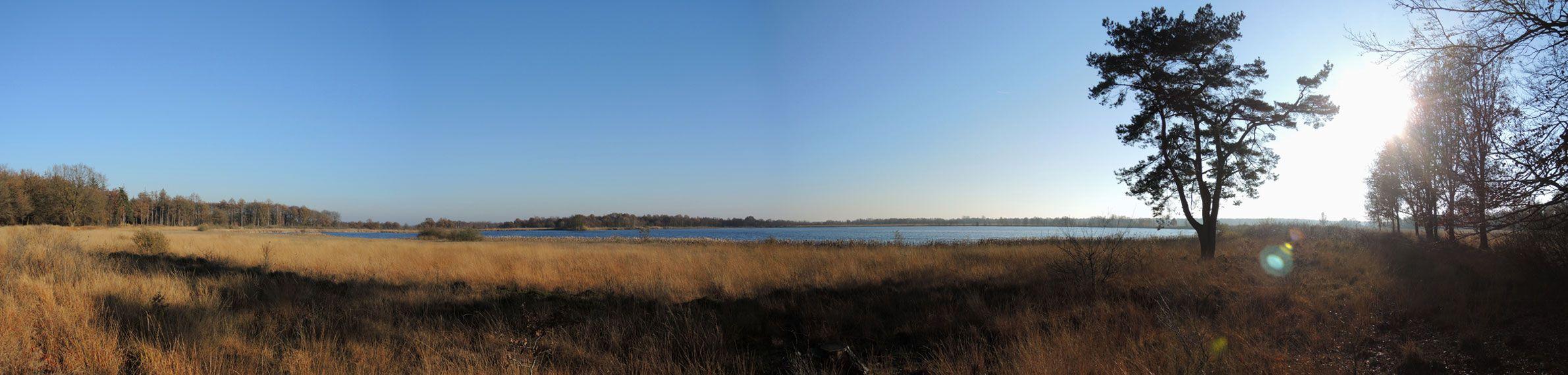 voetzoekers-panorama-esmeer