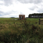 voetzoekers-uitkijktoren-elzemaat