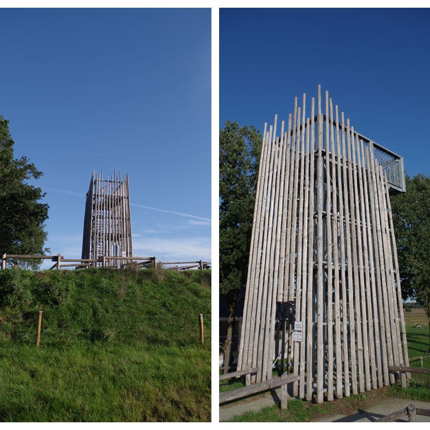voetzoekers-uitkijktoren-schaapskooi-ruinen-uitkijktoren-in-beeld