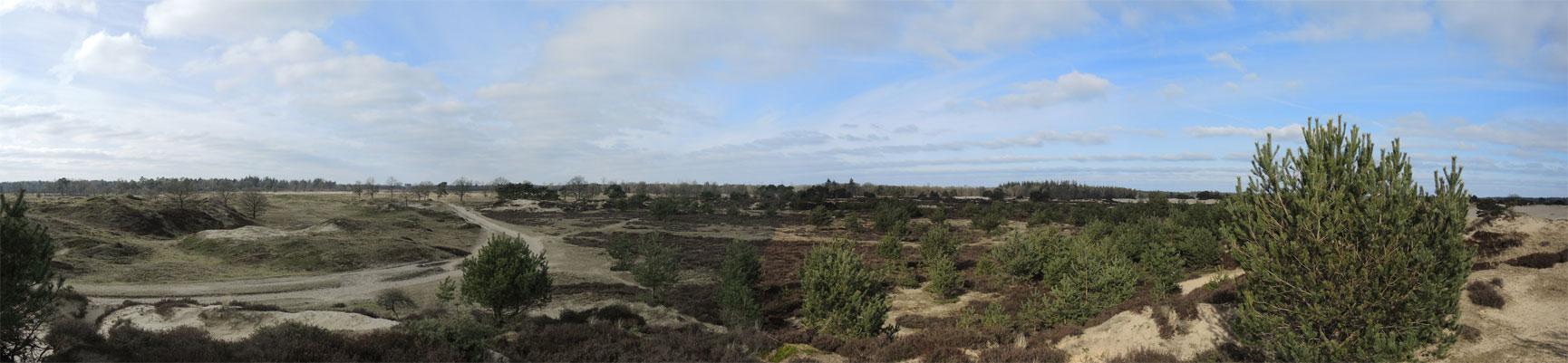 aekingerzand-panorama-1-voetzoekers