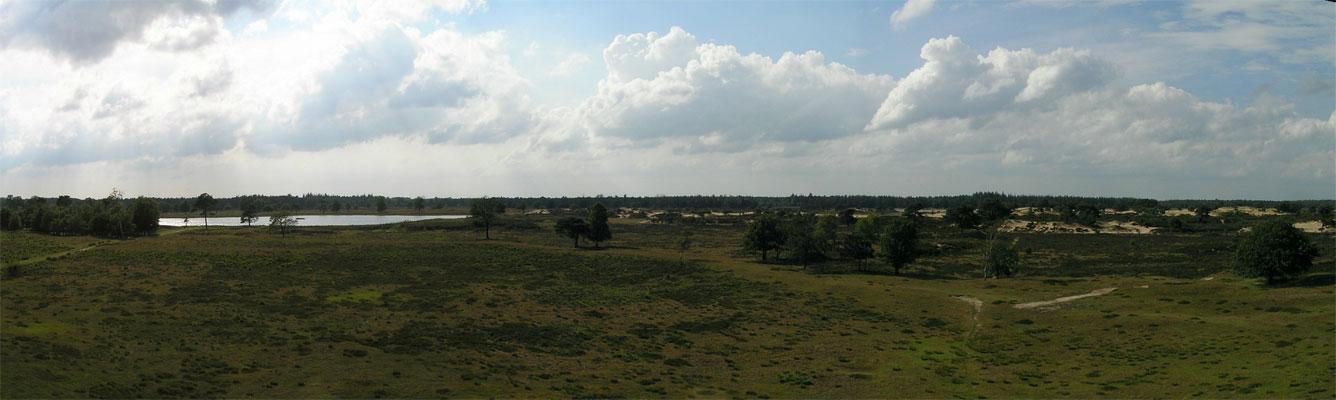 aekingerzand-panorama-3-voetzoekers