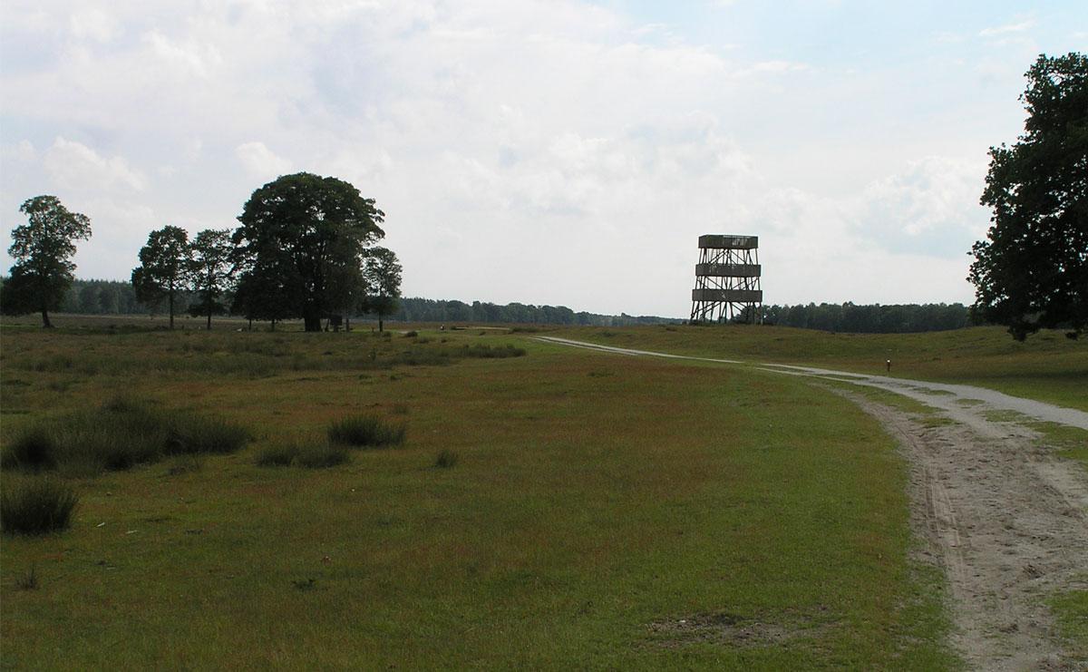 voetzoekers-aekingerzand-uitkijktoren