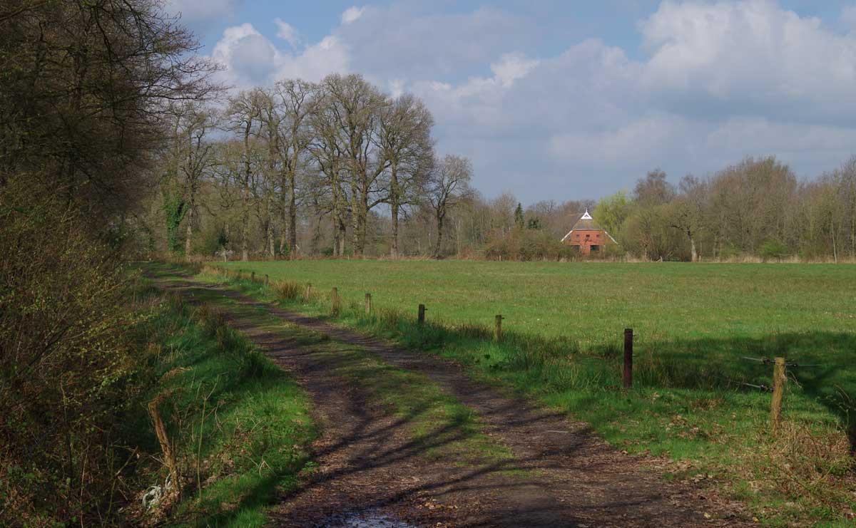 voetzoekers-de-kleibosch-uitzicht
