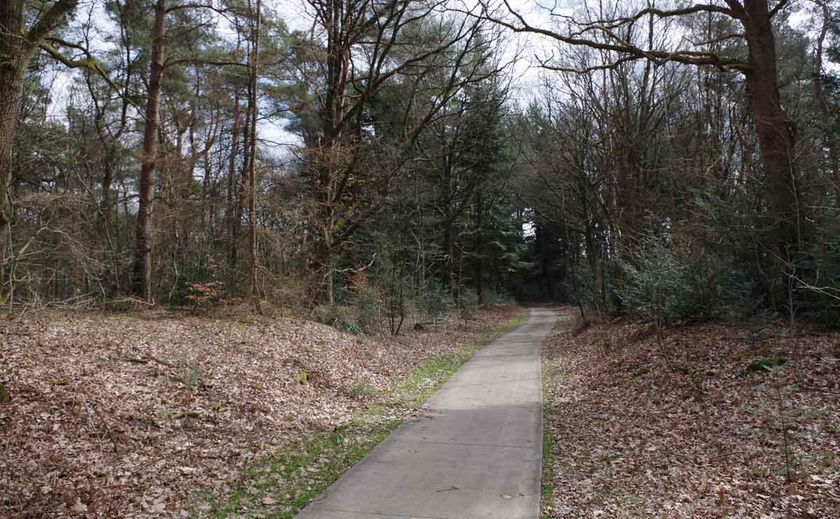voetzoekers-familiepad-ruinen-einde-route