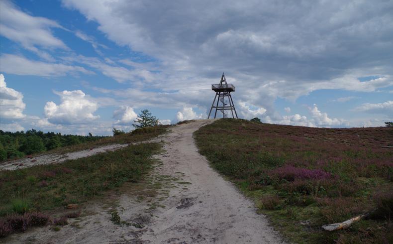 rivierduinenroute-uitkijktoren-voetzoekers