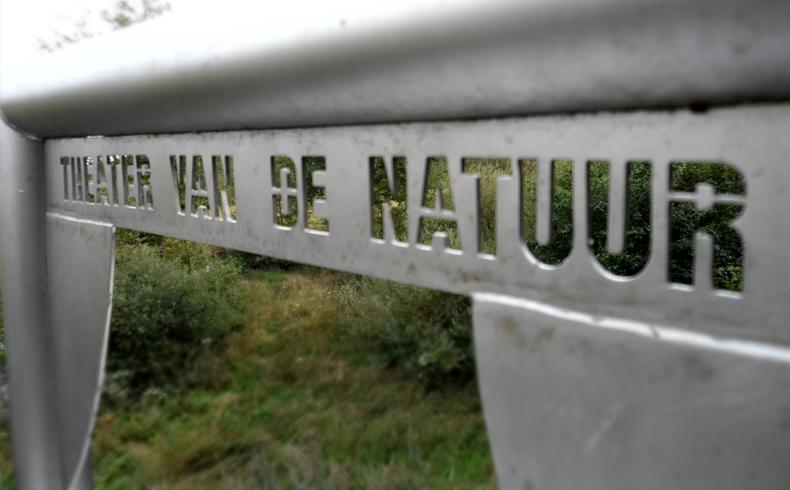 natuurbelevingspad-westerwolde-theater-van-de-natuur-2-voetzoekers