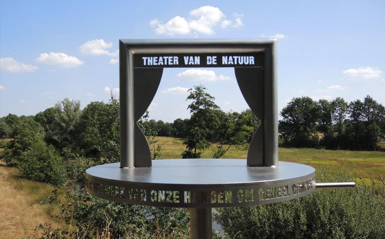 natuurbelevingspad-westerwolde-theater-van-de-natuur-voetzoekers