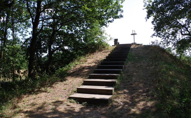natuurbelevingspad-westerwolde-trap-theater-van-de-natuur-voetzoekers