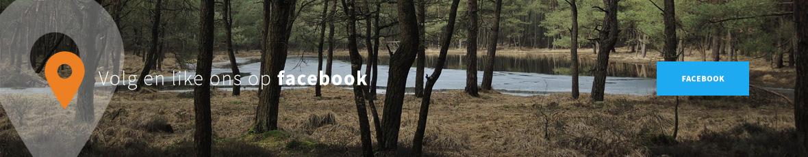 voetzoekers-banner-groot-homepagina-facebook-10-2018
