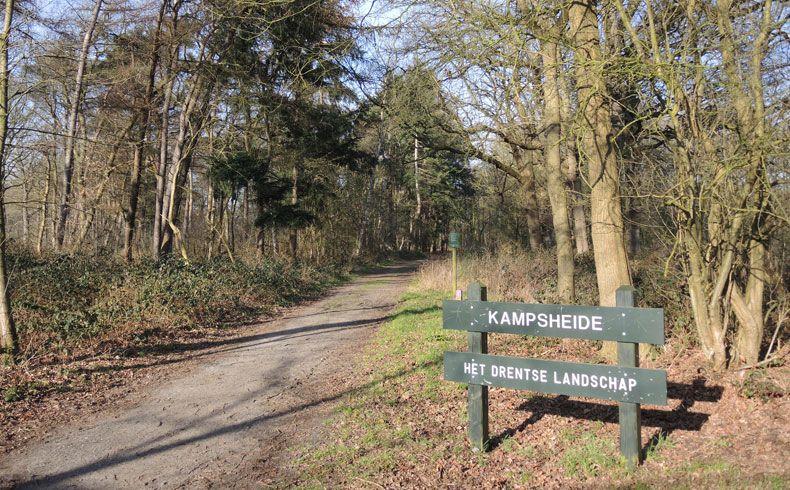 voetzoekers-kampsheide-start-wandeling