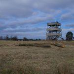 voetzoekers-uitkijktoren-aekingerzand