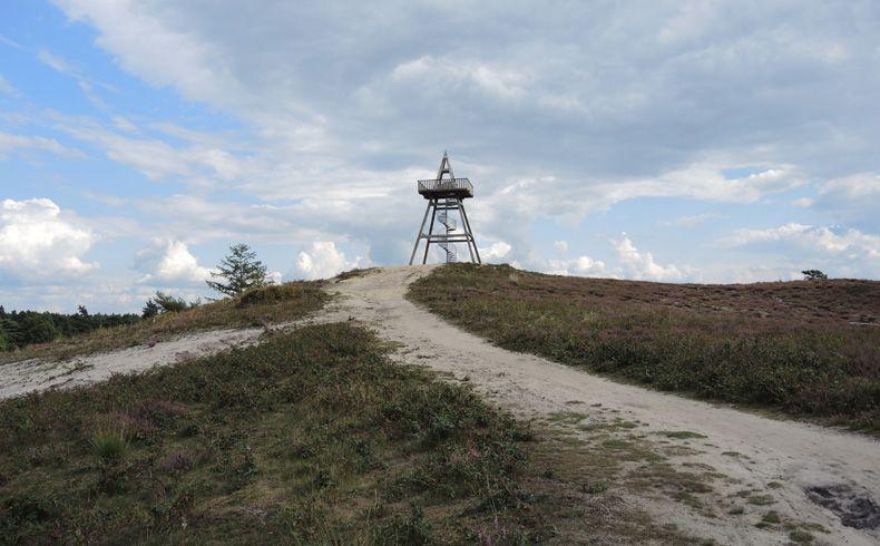 voetzoekers-uitkijktoren-afferden-1