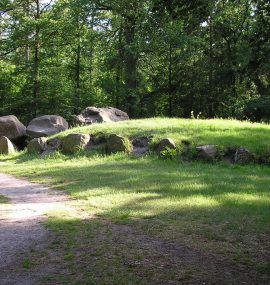 voetzoekers-archeologische-route-sleenerzand