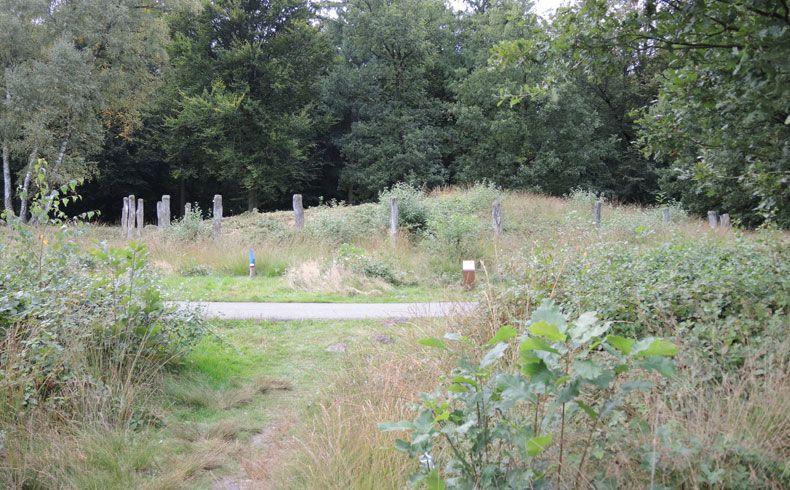 voetzoekers-archeologische-route-sleenerzand-galgenberg