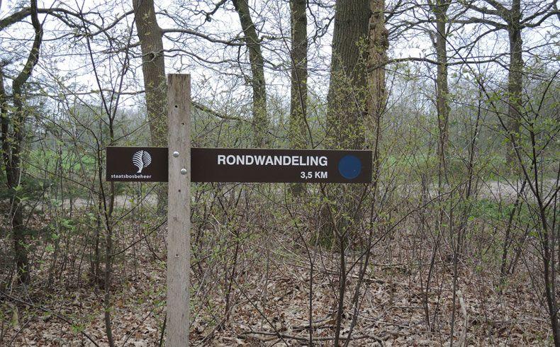 voetzoekers-geeserstroom-routebord