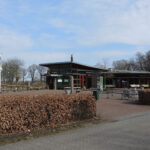 voetzoekers-buitencentrum-drents-friese-wold